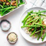 salata-calda-de-fasole-verde-cu-orez-si-chilly-con-carne_port