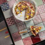 Pizza Margherita (11)