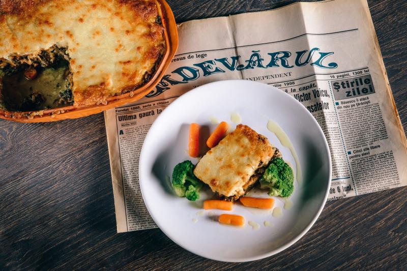 Lasagna cu legume (16)