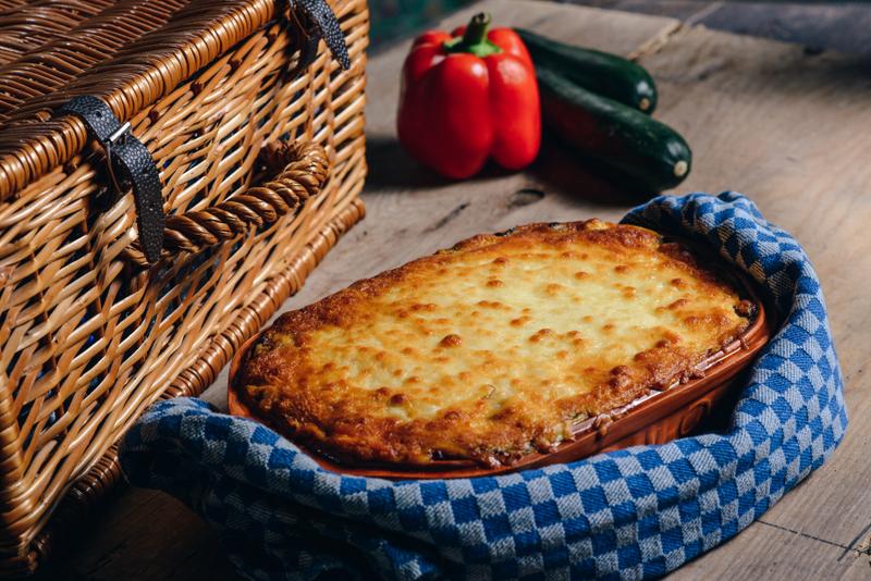 Lasagna cu legume (12)