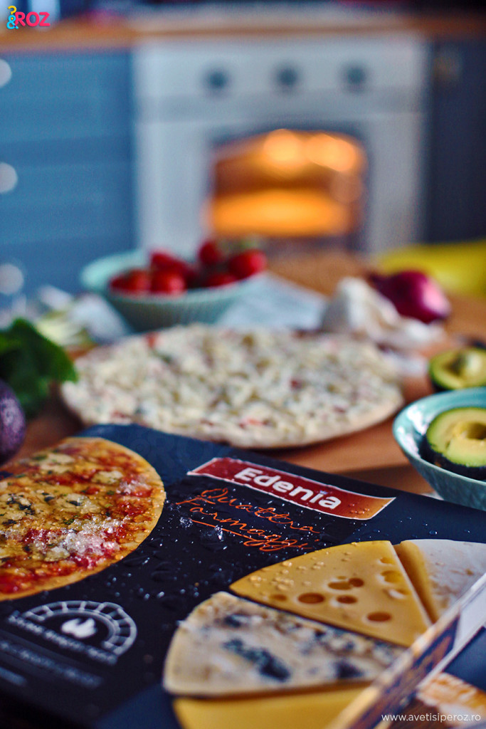 pizza-edenia